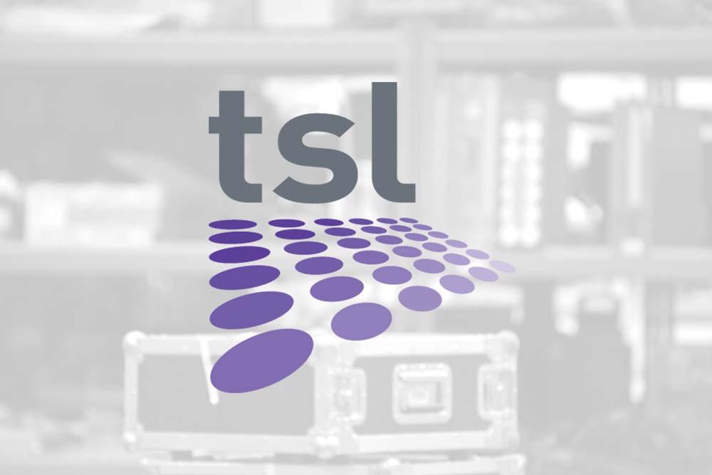TSL Team