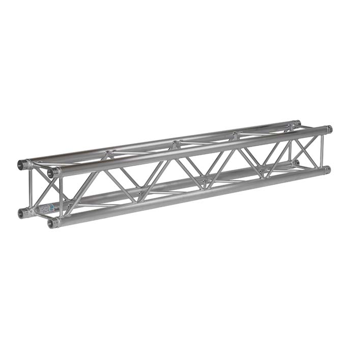 Prolyte H30v Silver Box Truss – TSL